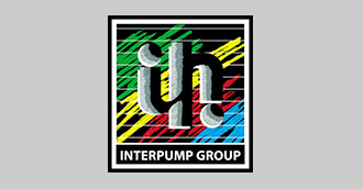 interpumgroup